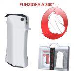 Jubileum Bianco in valigetta – O.c Spray 20 ml – Bianco – in valigetta