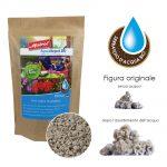 MAIROL AcquaDepot – serbatoio d'acqua Bio per tutte le piante 500 g