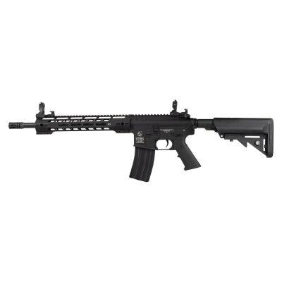 Colt M4 Hawkeye Full Metal 300