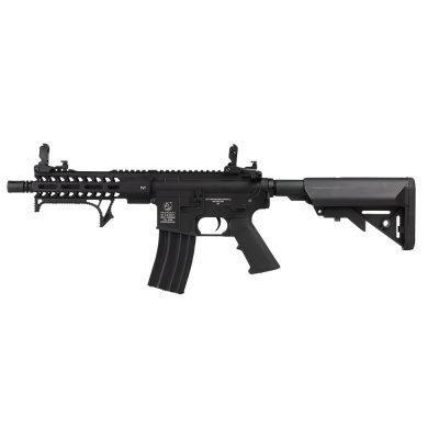 Colt M4 Hornet Full Metal 300