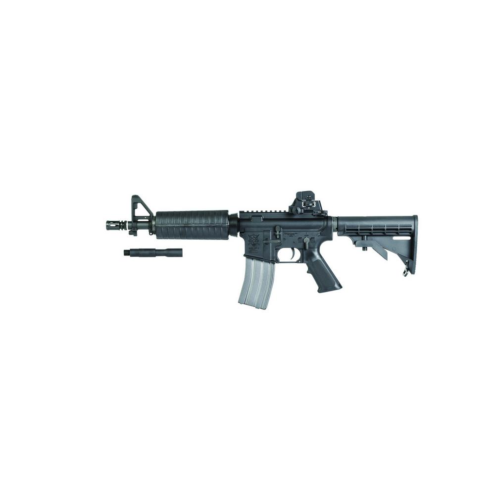 VFC VR16 M145 Classic V2 AEG (VF1-M4_CL_M-BK02)